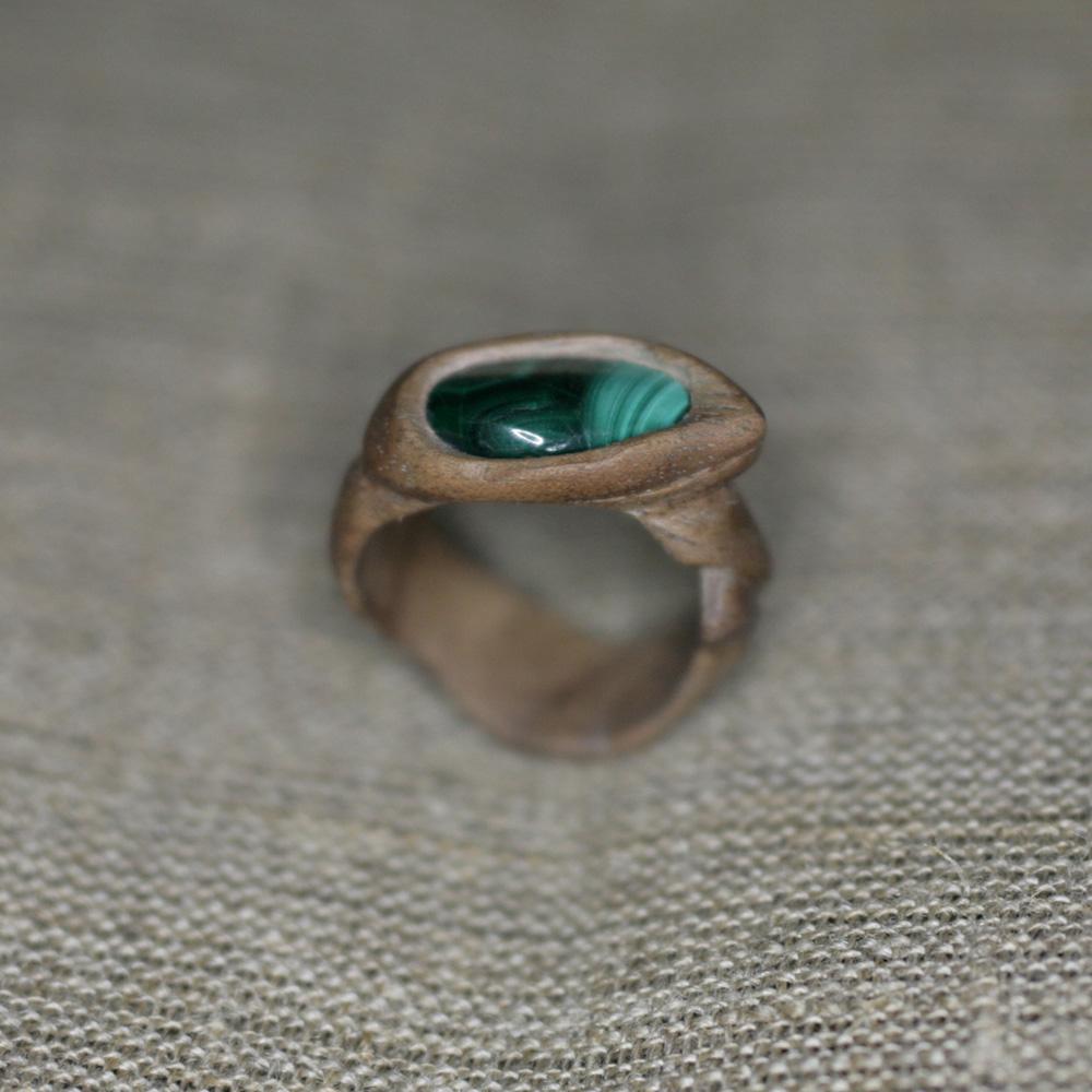 Кольцо Наяда
